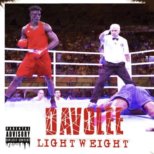 "Davolee – ""Light Weight"" (Dremo Diss)"