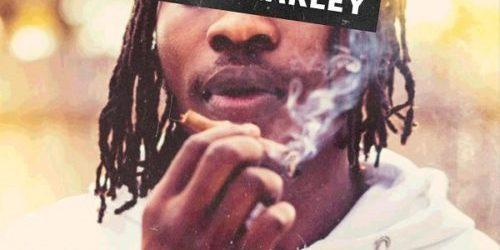 "Naira Marley – ""Bad Influence"" (Prod. Rexxie)"