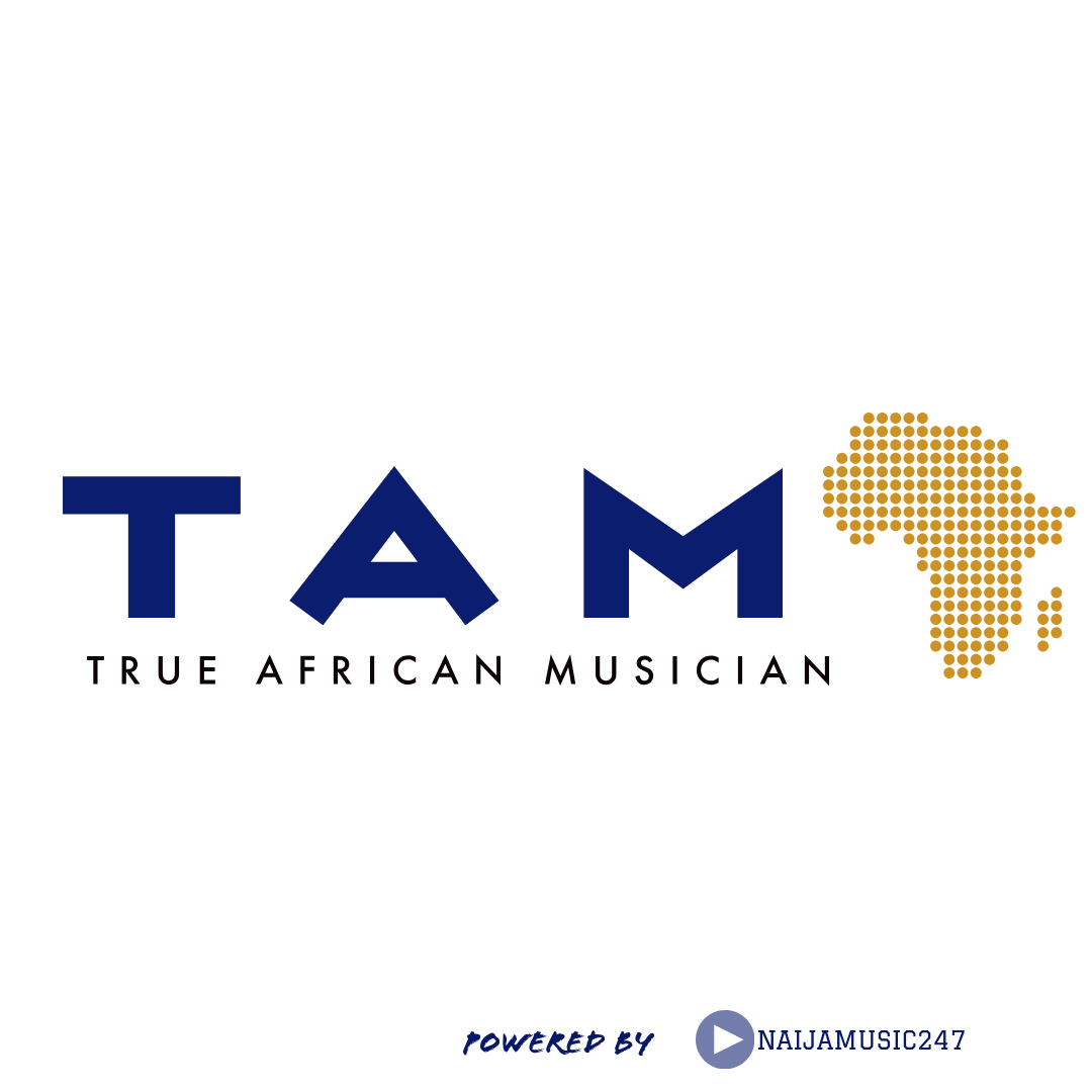 Introducing a Platform for every thriving African Musician