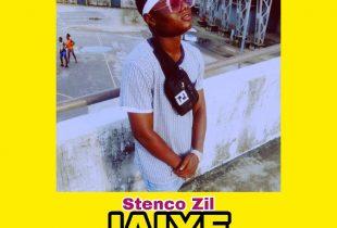 Stenco Zil – Jaiye