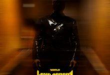 """Wurld – """"Love Nobody"""" (Prod. by TMXO)"""