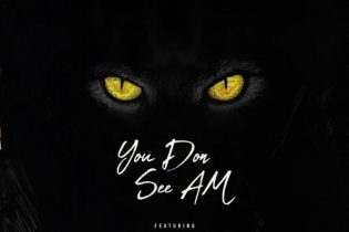 "Yung6ix – ""You Don See Am"" ft. Erigga, Payper Corleone, Dr Barz"