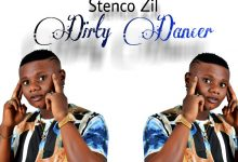 Stenco Zil – Dirty Dancer