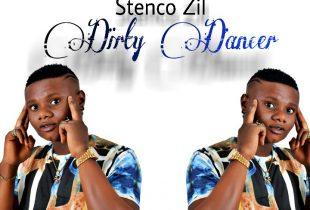 Stenco Zil – Dirty Dancer